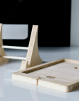 CHISEL-iPad-stand-dock-iskelter