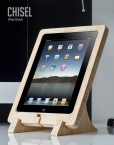 CHISEL-iPad-stand-dock-iskelter-main